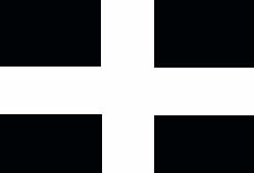 http://www.cornwall-calling.co.uk/culture/flag.jpg